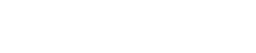 Logo Anthropie